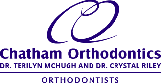 Chatham Orthodontics  Dr. Terilyn McHugh and Dr. Crystal Riley